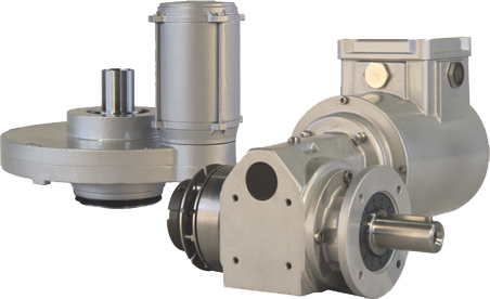Cda Rehfuss Brings Quality And Versatility To Gearbox