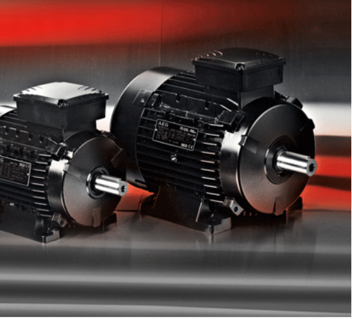 Cda high efficiency motors ie3 ie2 High efficiency motors