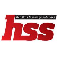 (c) Hsssearch.co.uk