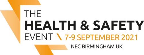 Health & Safety Event 2021 | NEC, Birmingham | 27th - 28th April 2021