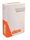 Elesa Catalogue
